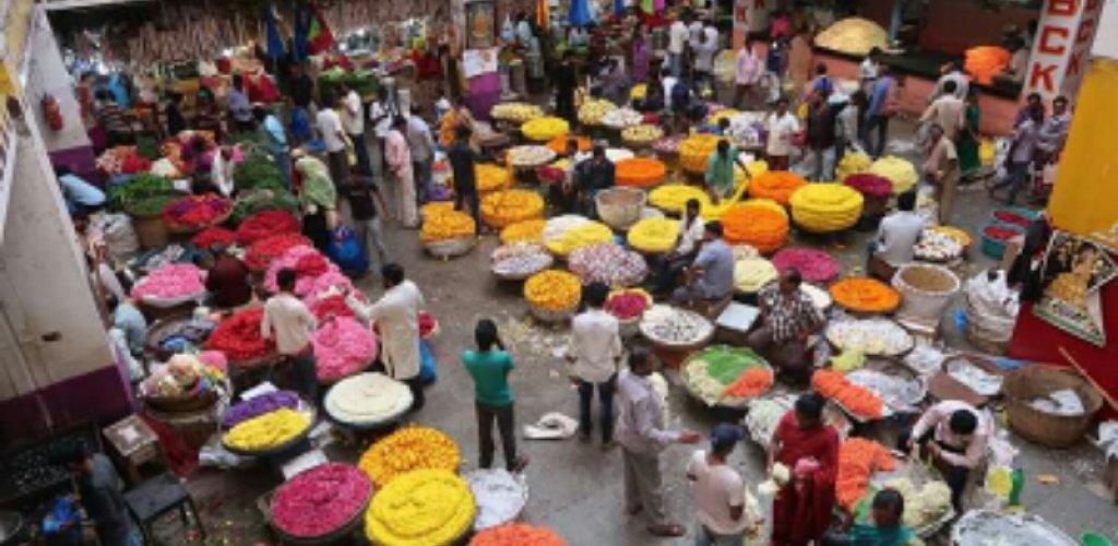 Καλησπέρα φίλοι.Το ξεκίνημα του ταξιδιού μου στη νότια Ινδία έγινε με αφετηρ ...